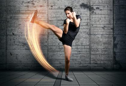 © lassedesignen - Fotolia.com